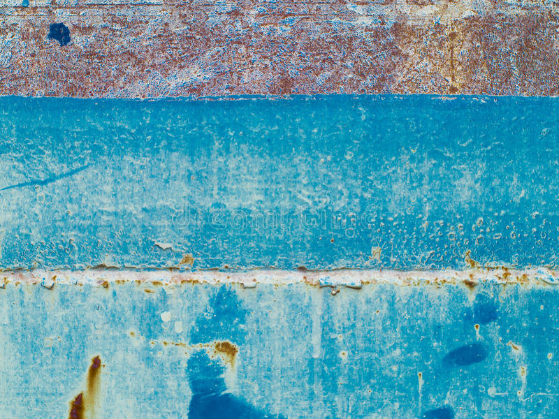 五颜六色的被弄脏的抽象背景或bokeh 免版税库存照片