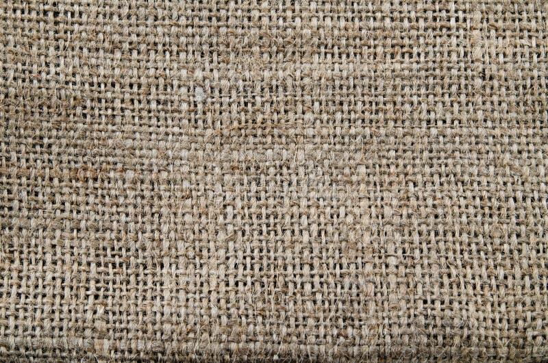 五颜六色的被编织的织品纹理,抽象背景的 免版税库存照片