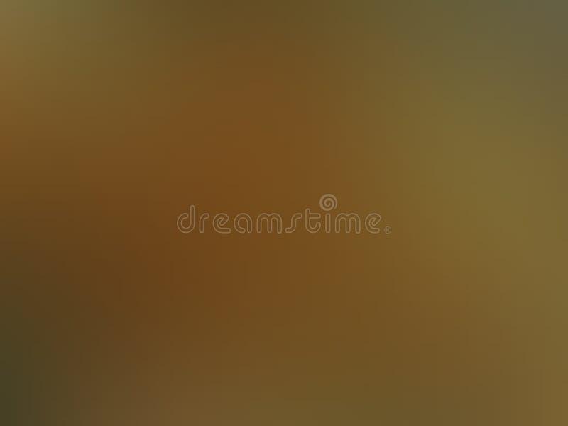五颜六色的迷离摘要背景传染媒介设计,五颜六色的被弄脏的被遮蔽的背景,生动的颜色传染媒介例证 免版税图库摄影