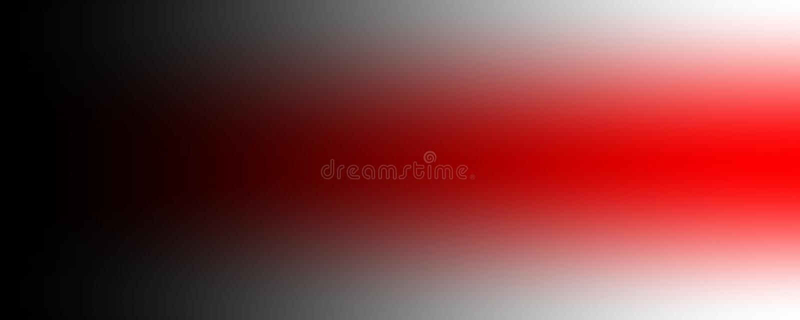 五颜六色的迷离摘要背景传染媒介设计,五颜六色的被弄脏的被遮蔽的背景,生动的颜色传染媒介例证 特写镜头,艺术 向量例证