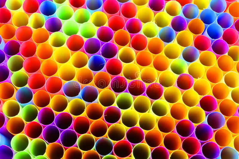 Download 霓虹秸杆2 库存照片. 图片 包括有 圈子, 对角, 照亮, 饮料, 五颜六色, 模式, 秸杆 - 30329232
