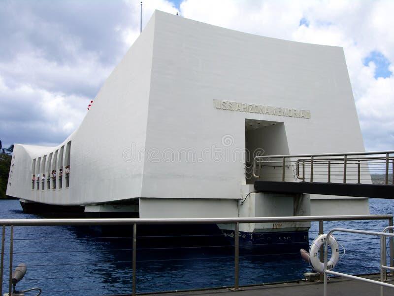 Download 亚利桑那纪念品uss 库存图片. 图片 包括有 军事, 夏威夷, arizonian, 纪念, 奥阿胡岛, 克雷格 - 189955