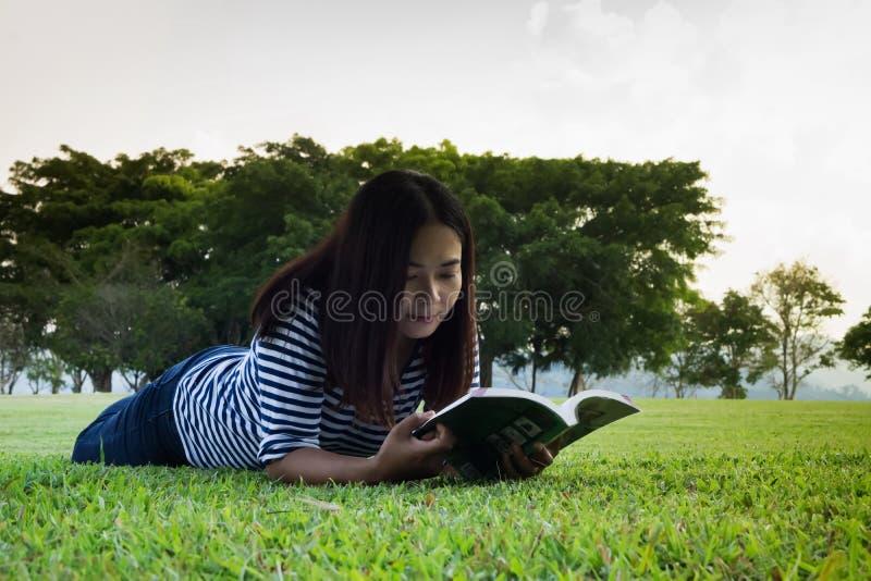 亚洲妇女和学会 库存图片