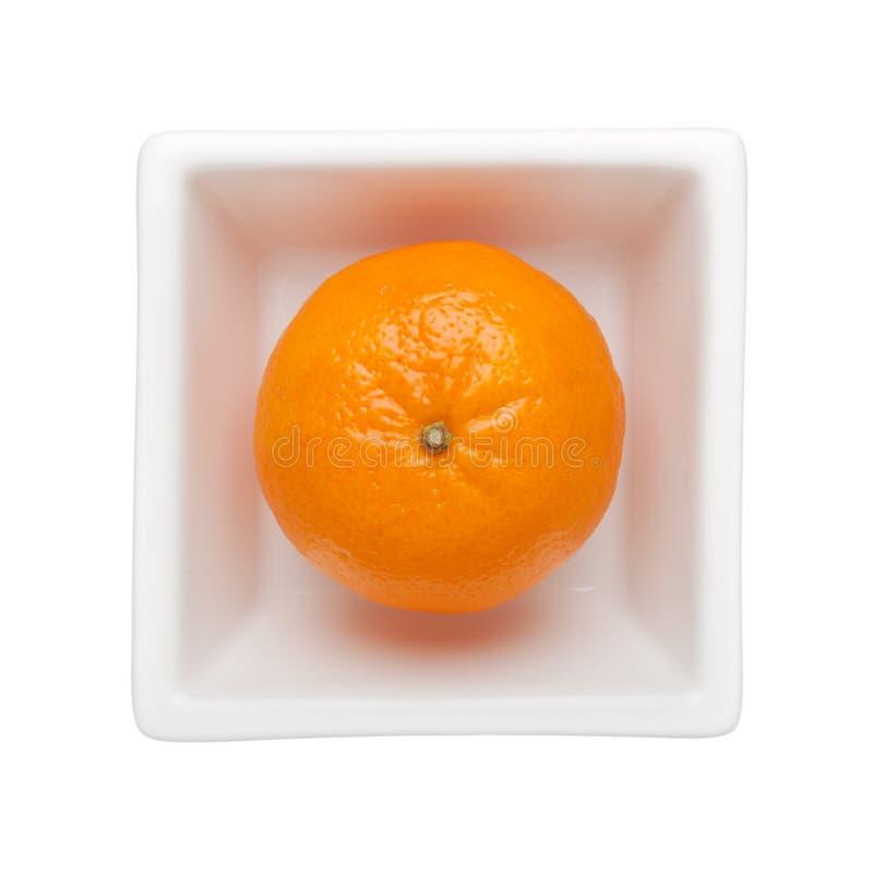 Download 亚热带的果子 库存图片. 图片 包括有 鲜美, 水多, 营养素, 健康, 果子, 营养, 查出, 橙色, 全部 - 72355107