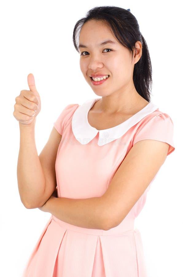 Download 亚裔妇女 库存照片. 图片 包括有 藏品, 略图, 表面, 情感, 设计, 妇女, 纵向, 泰国, beautifuler - 62531050