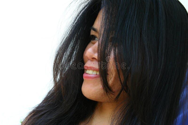 Download 亚裔微笑的妇女 库存照片. 图片 包括有 表达式, 聚会所, 外向性, 的道歉的, 异乎寻常, 幸福, 美发师 - 184876
