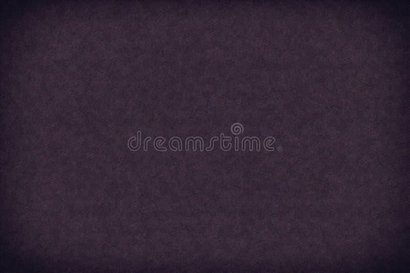 亚麻制芭蕾拖鞋纹理织品颜色背景,胡麻表面样片 免版税库存照片