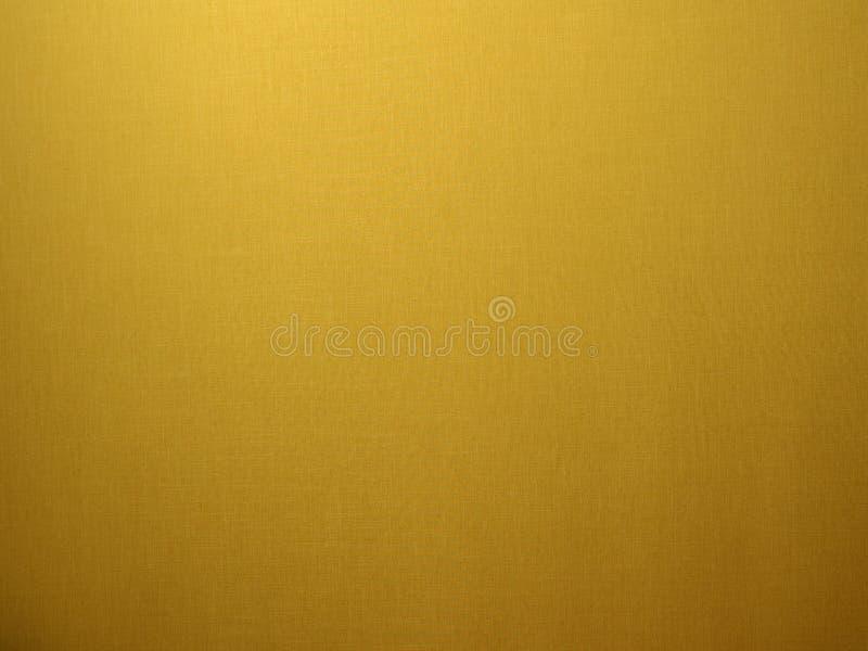 亚麻布的纹理 库存图片