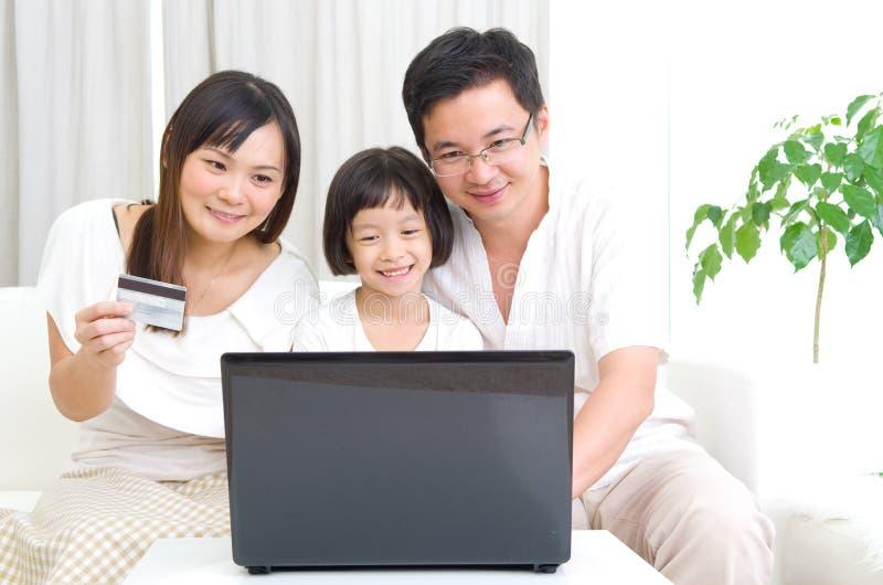 亚洲系列 免版税图库摄影
