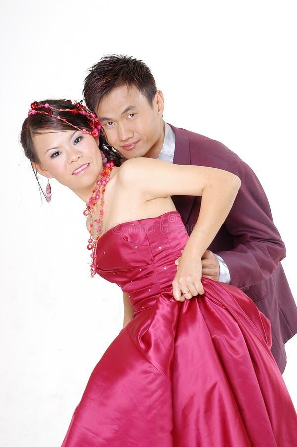 Download 亚洲夫妇婚礼 库存图片. 图片 包括有 夫妇, 结婚, 查找, 植物群, 婚礼, 衣裳, 照片, 聚会所 - 59110183
