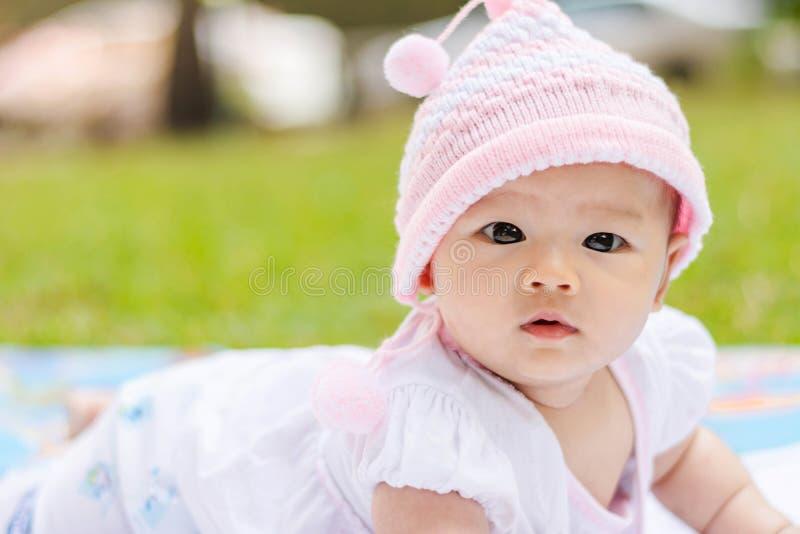 漂亮亚洲男婴孩高清照片_图片 包括有 婴孩, 男朋友, 人员, 相当, 愉快, 聚会所 - 88677610