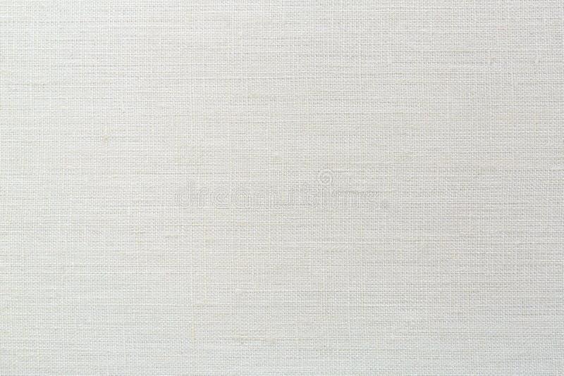 纤维, 亚麻布, 水平, 详细资料, 布料, 平面, 样片, 靠山, 画布 - 313