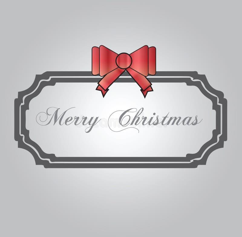 亚洲背景美好的空白白种人圣诞节帽子藏品查出微笑混杂的纸种族圣诞老人的符号非常白人妇女 免版税库存图片