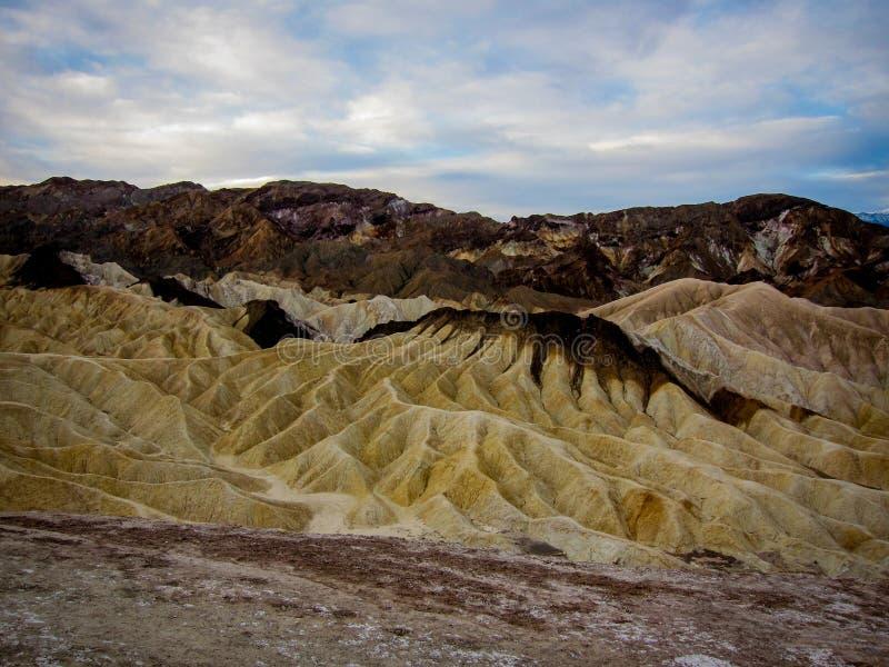 Download 死亡谷,加利福尼亚 库存图片. 图片 包括有 横向, 公园, 天空, 地标, 加利福尼亚, 沙漠, 国家 - 59104507