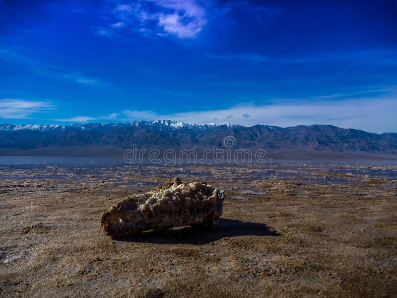 Download 死亡谷,加利福尼亚 库存照片. 图片 包括有 黎明, 公园, 天空, 国家, 死亡, 横向, 没人, 西南 - 59104518
