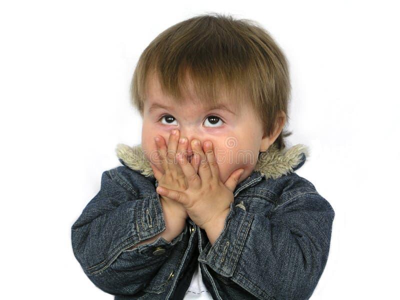 Download 亲爱哦 库存照片. 图片 包括有 查找, 儿子, 滑稽, 快乐, 幸福, 敬慕, 幽默, 语句, 童年, 呼喊 - 58562
