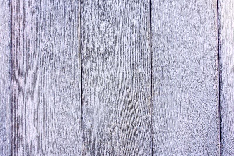 人为木墙壁表面纹理由替补mater制成 库存图片