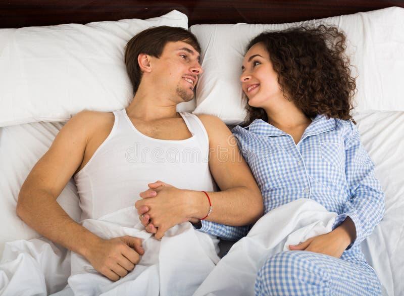 「睡覺的男人」的圖片搜尋結果