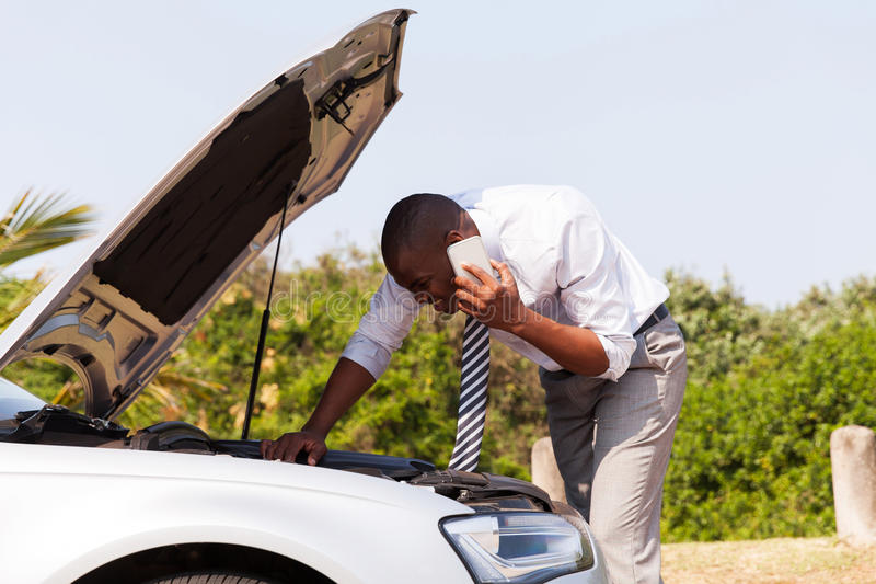 Download 人失败的汽车 库存照片. 图片 包括有 购买权, 生意人, 现代, 执行委员, 破擦声, 经纪, 正式, 种族 - 59106744