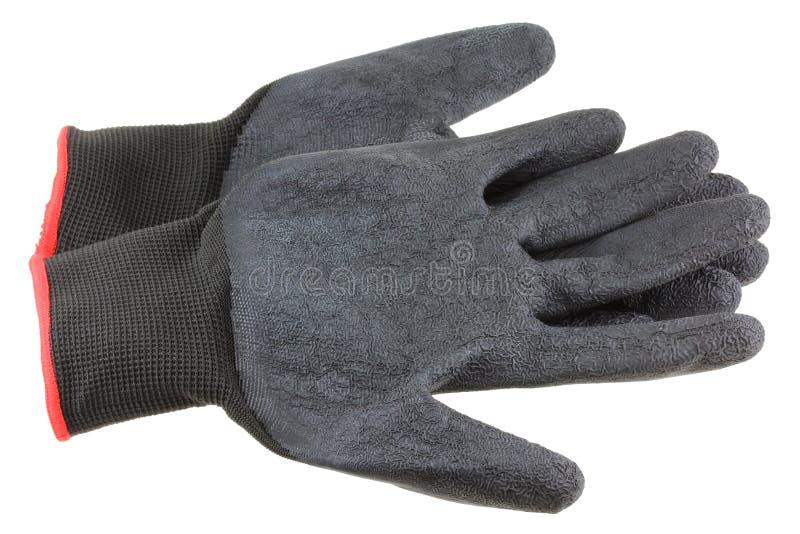 Download 人的防护手套 库存图片. 图片 包括有 空白, 国内, 杂物工, 干净, 保护, 工作, 防护, 工具, 设备 - 30330187
