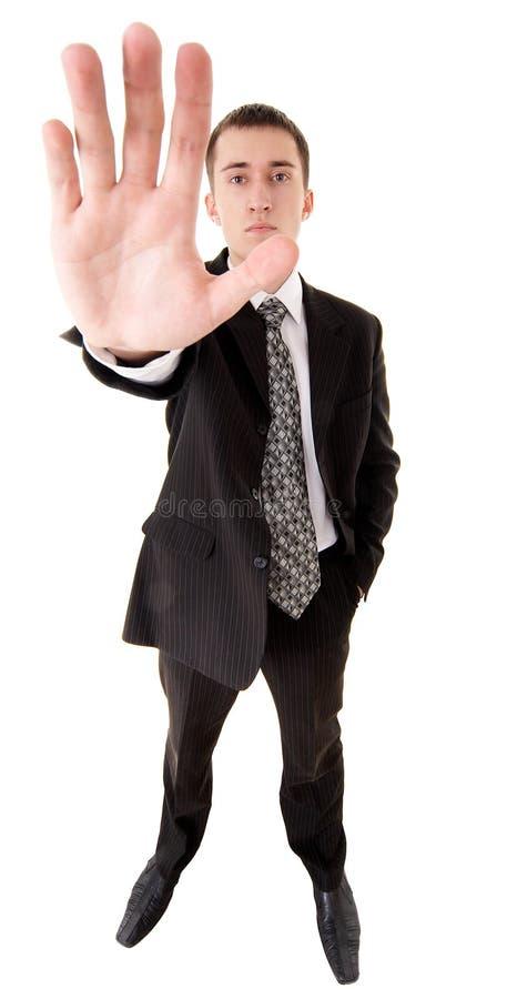 人诉讼 免版税库存图片