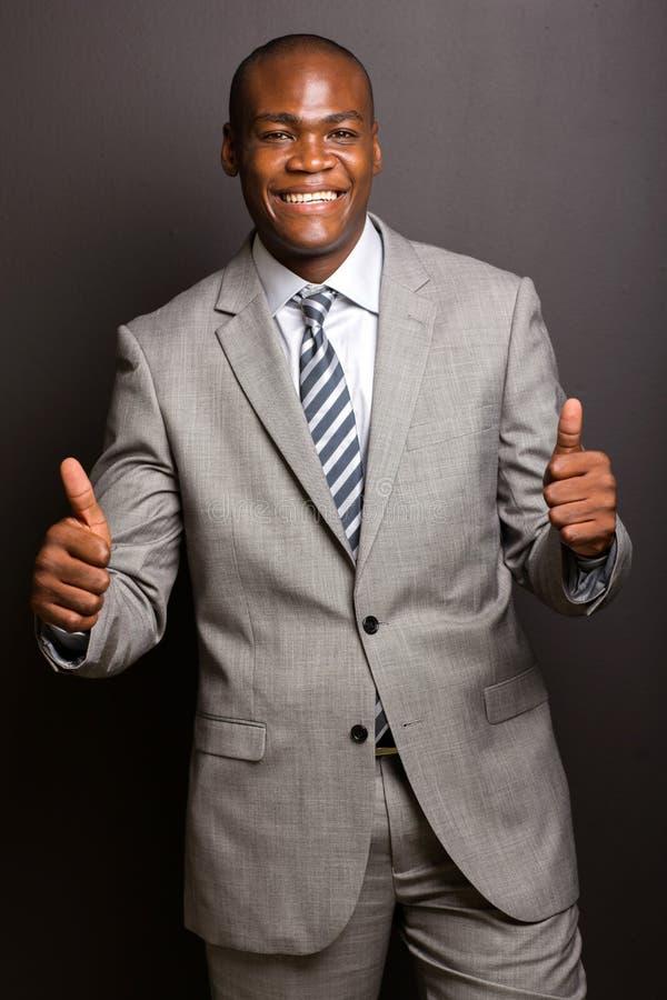 Download 人赞许 库存图片. 图片 包括有 衣领, 冒犯, 成人, 保险开关, 投反对票, 商业, 纵向, 愉快, 现代 - 59104475