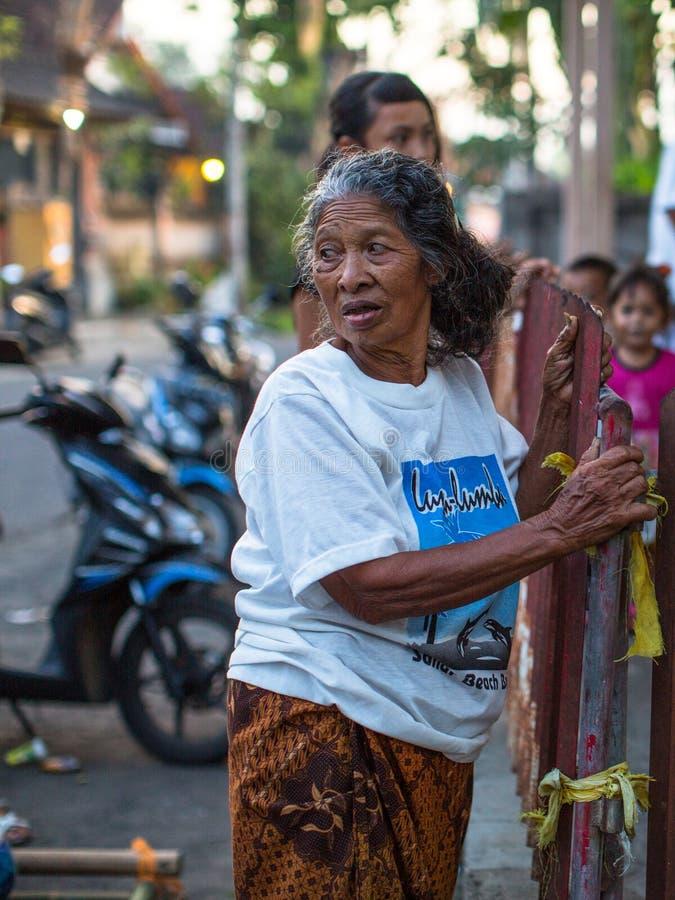 Download 人们在庆祝Nyepi -沈默巴厘语天时 编辑类图片. 图片 包括有 执行, 守护程序, 人群, 巴厘语, 子项 - 72361785