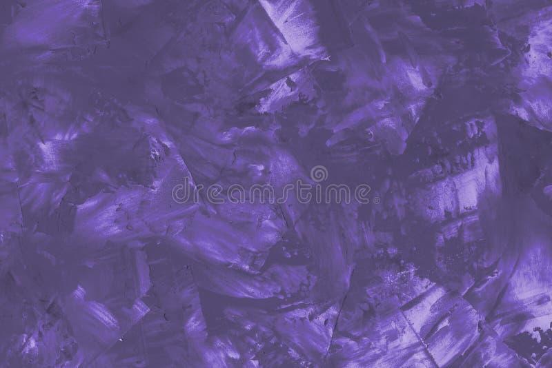 从上面的看法到艺术摘要黑白背景吨 免版税库存图片