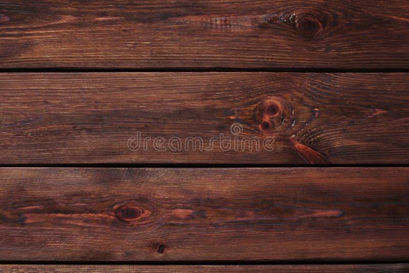 从木板的背景 库存图片