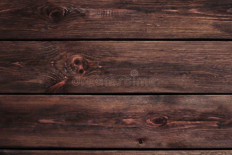 从木板的背景 库存照片