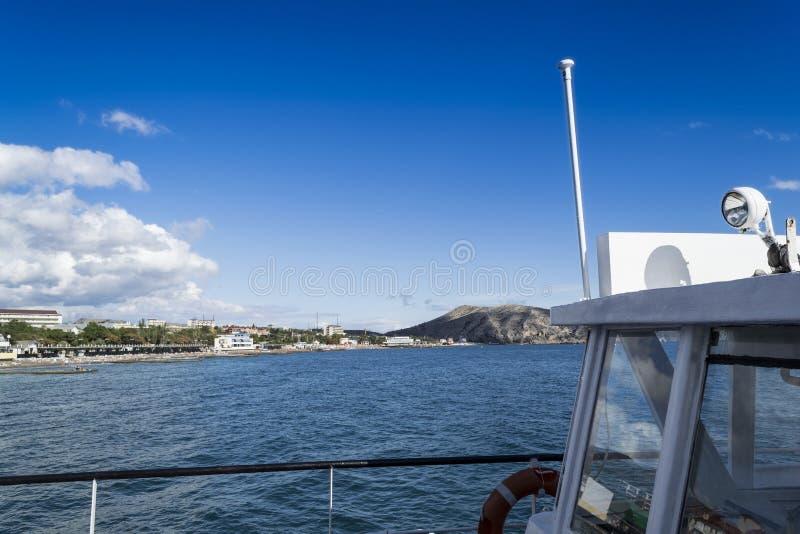海�:#k�.&_从海的看法sudak市的 俄语.