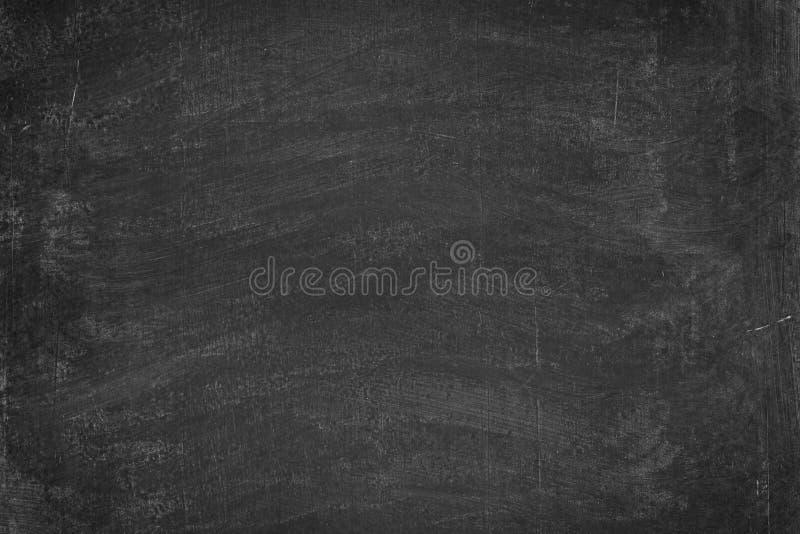 从白垩的离婚在黑板 yo的黑板背景 图库摄影