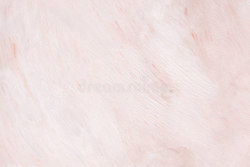 从白色混凝土墙的抽象背景有柔光别针的 免版税库存照片