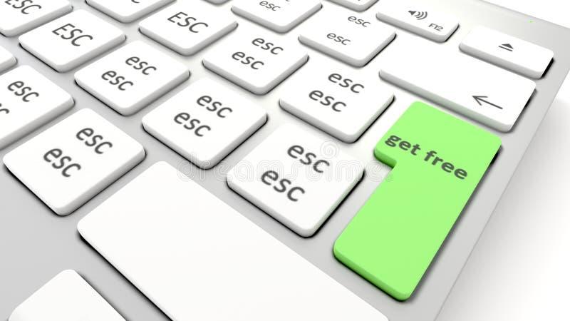 从社会媒介超载得到断裂,许多信息,坏消息,太长期在网上花费 向量例证