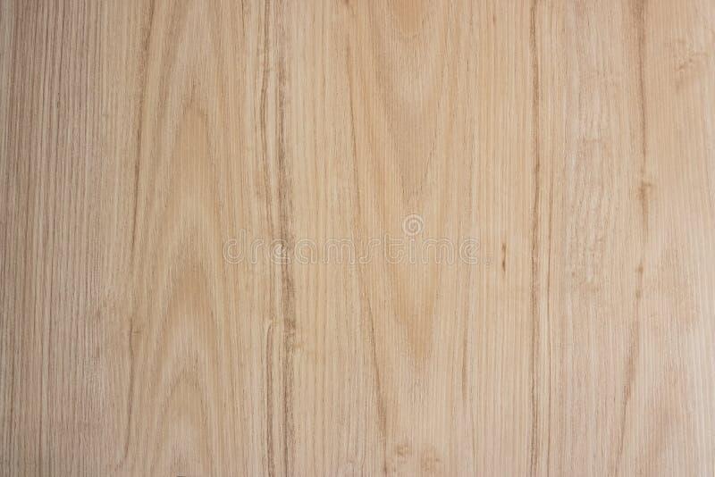 从自然木样式的织地不很细背景 非常大seamle 免版税图库摄影