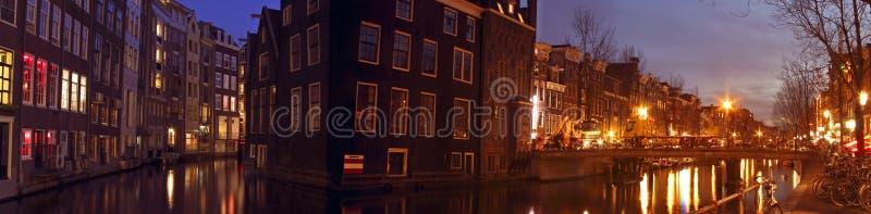 Download 从阿姆斯特丹荷兰的全景 库存照片. 图片 包括有 运输, 地标, 两栖, 荷兰, 布琼布拉, 小船, 贿赂 - 22351050
