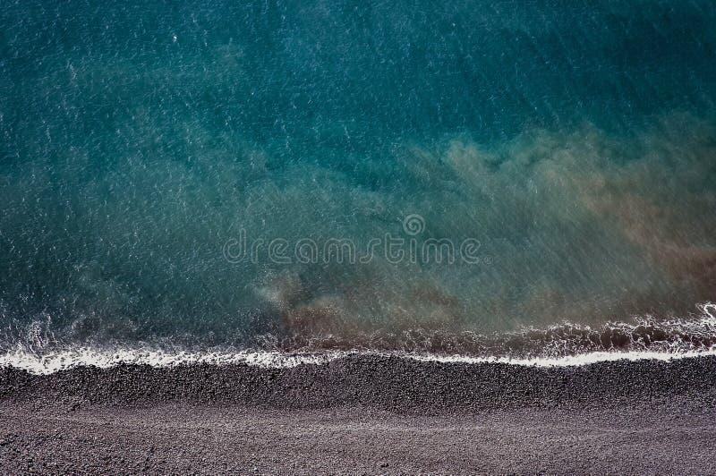 以上那么下面,体验马德拉丰沙尔和它惊人的自然在葡萄牙,天堂海岛在大西洋中间 库存照片