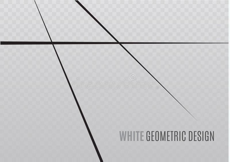 任意混乱线摘要几何样式 向量背景 能用于盖子设计,书设计,海报 向量例证