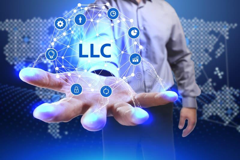 企业、技术、互联网和网络概念 年轻busine 免版税图库摄影