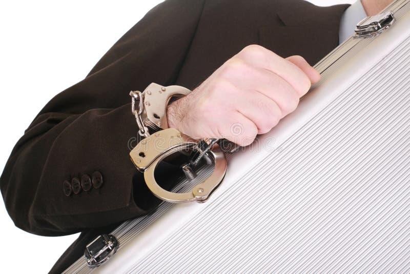 企业安全 库存图片