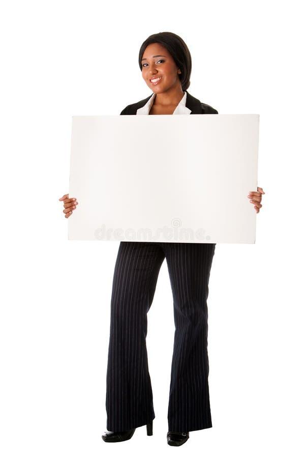企业总公司符号 免版税图库摄影