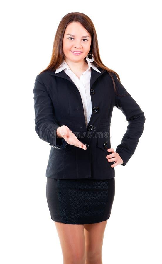 Download 企业成功的妇女 库存照片. 图片 包括有 查出, beauvoir, 成人, 快乐, 商业, 背包, 总公司 - 22351834