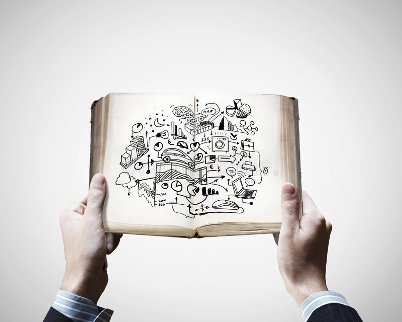 Download 企业教育 库存图片. 图片 包括有 研讨会, 设计, 教育, 绘制, 销售额, 执行委员, 市场, 财务 - 59105741
