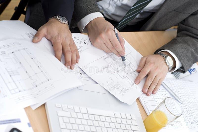 Download 企业详细资料会议 库存照片. 图片 包括有 正式, 事故, 员工, 工作, 计算机, 咖啡, 配合, 刺激 - 3659602