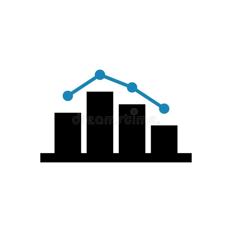 企业象图形设计模板传染媒介 向量例证