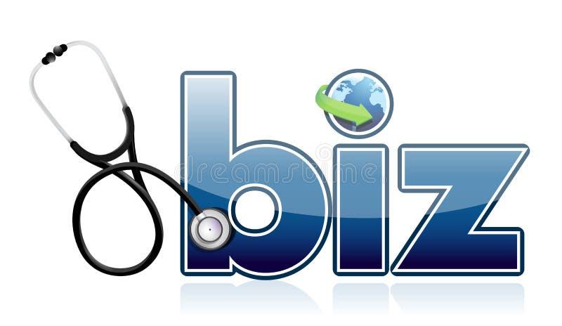 Download 企业援助概念 库存例证. 插画 包括有 图象, bjorn, 背包, 健康, 医疗, 仪器, 医院, 互联网 - 30328724