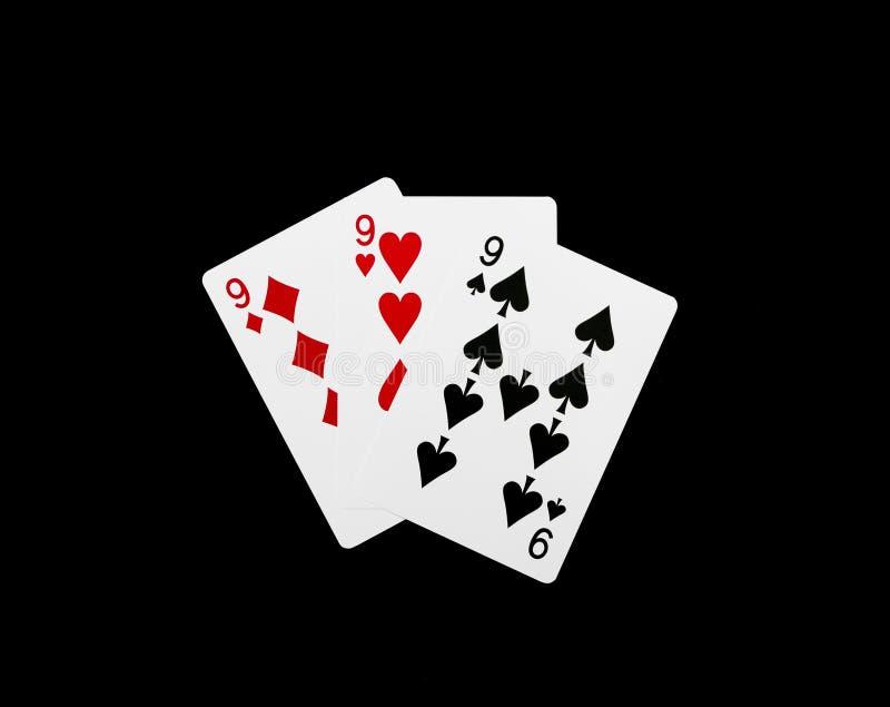 Download 优胜突破背景黑色看板卡啤牌二 库存照片. 图片 包括有 重点, 红色, 空白, 赌博, 休闲, 黑色, 啤牌 - 72363780