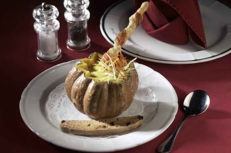优良dining4 库存图片