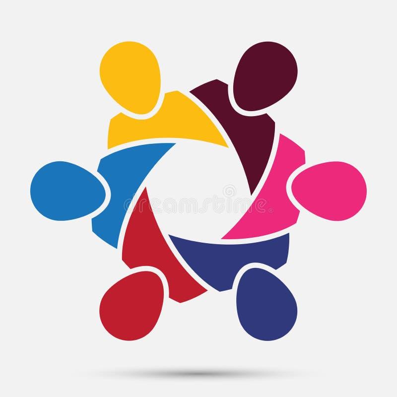 logo logo 标志 设计 矢量 矢量图 素材 图标 800_800图片