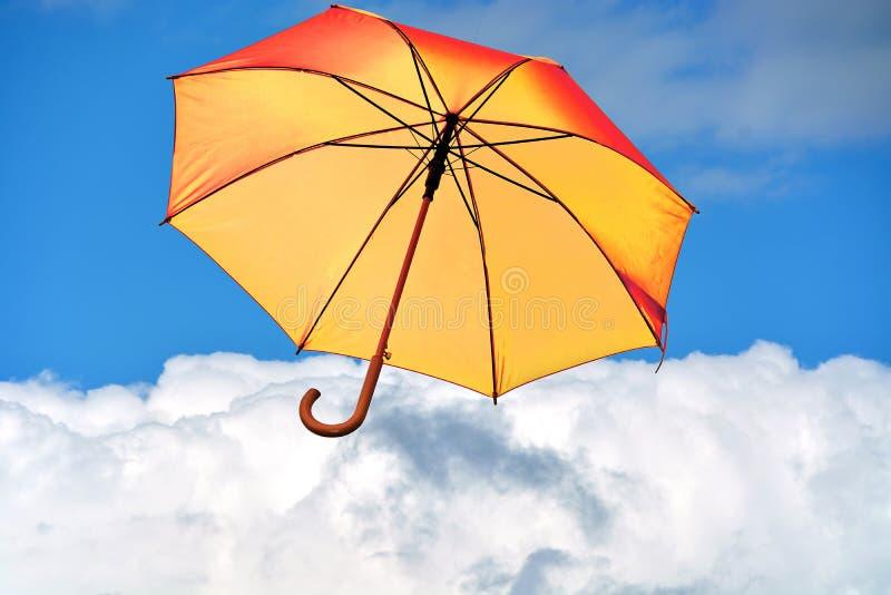 伞 库存图片